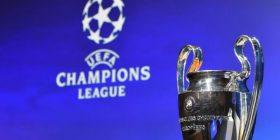 Zyrtare: Konfirmohet stadiumi i finales së Champions, do lejohen tifozë në stadium