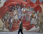 Ligji për gjuhën shqipe pritet ta dominojë fushatën zgjedhore