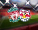 Patjetër Liverpooli duhet ta mposht RB Salzburugt – formacionet