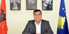 Haziri: Lajm i mirë, nga 33 mostrat nga Gjilani, që të gjitha kanë rezultuar negativë me Koronavirus