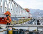 Maqedonia e Veriut fillon procedurat për autostradën Shkup – Bllacë