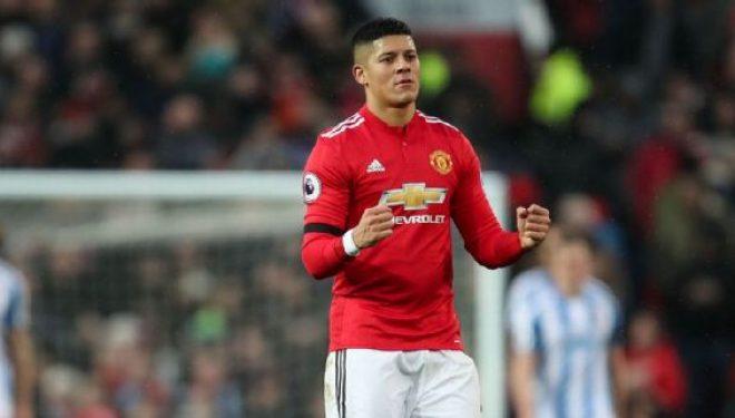 Rojo: Jam i gatshëm të largohem nga Manchester United