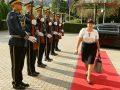 Ambasadorja franceze Butel: Pa përparuar në fushën e sundimit të ligjit s'ka viza