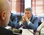 Ja çka thotë ish/gazetari i 'pavarur' Milaim Zeka: Të premten do ta shkarkojë Albin Kurti menaxhmentin e Telekomit