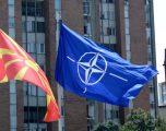 Mosratifikimi i protokollit të NATO-s, mund të shtyjë datën e zgjedhjeve