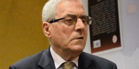Diplomati: Mini-Schengeni Ballkanik, nismë serbe