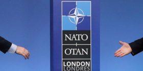 NATO ultimatum Prishtinës dhe Beogradit: Po e pengoni ekonominë dhe politikën, zgjidheni problemin