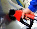 Shoqata e Naftëtarëve me letë për Kurtin, kërkojnë rregullimin e tregut