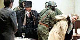 Nikolae Çaushesku po i fliste turmës, ndërsa pas pak minutash u kthye kundër tij!