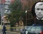 Këto janë detajet të frikshme, jasi u organizua vrasja e Oliver Ivanoviqit
