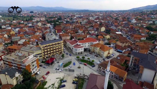 Shumë biznese në Luginë të Preshevës mbyllën, arsyeja taksa 100 për qind