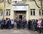 Zyrtarët e MKRS-së paralajmërojnë greva dhe bojkot