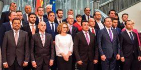 Ish koalicioni i Gruevskit OBRM-PDUKM, thotë se: Qeveria e LSDM-së qytetarëve po ua rrezikon jetën