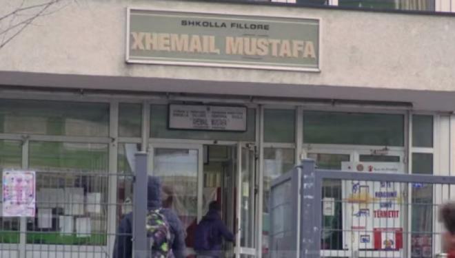 Fëmijët e ardhur nga Durrësi do të mund të vazhdojnë mësimin në shkolla të Kosovës