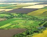 126 bujqve dhe fermerëve të Obiliqit ju kompensohen dëmet e shkaktuara nga vërshimet