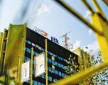 Pushtetarët nisin bizneset mediale me paratë e Telekomit