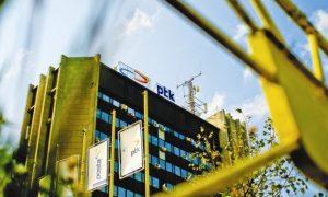 Telekomit të premten i skadon afati për pagesën e borxhit ndaj Z-Mobile