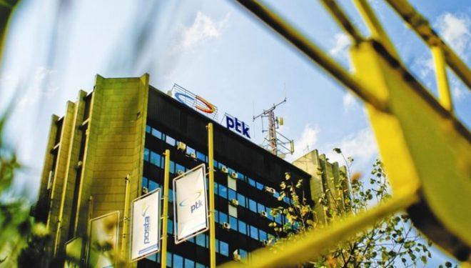 Oda Ekonomike e Kosovës dhe ajo Amerikane kundër vendimit të Qeverisë për favorizimin e Telekomit