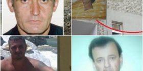 Dalin detajet mbi masakrën dhe vrasjen e  Kozetat Hysenit