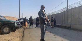 Talibanët lëshojnë deklaratë teksa nis tërheqja e forcave të huaja nga Afganistani