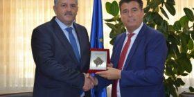 Bahtiri: Koalicioni ndodh posa Kurti të kthehet në Kosovë, MPB-ja i takon VV-së