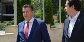 Deklaratat e Agim Bahtirit për vëllavrasje në Kosovë, VV: S'kemi nevojë për konflikt