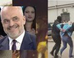 A ka qenë Edi (Edvin) Rama i arrestuar në Francë? Ja 4 dëshmi dhe pse e ndryshoi emrin