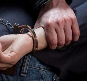 Obiliq – Arrestohen dy persona pasi kanë shtënë me armë zjarri në ajër
