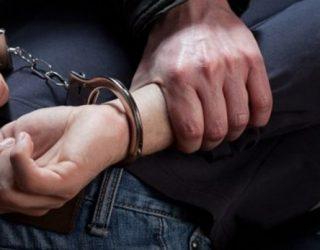 Kontrabandim me migrantë nga Siria, dy të arrestuar në Vërmicë