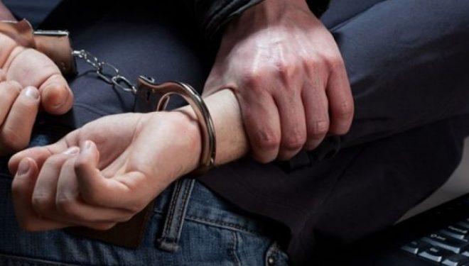 Arrestohet një shtetas çek në Kosovë