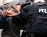 Gjashtë vjet burgim dhe dënim me gjobë ndaj dy personave për trafikim me njerëz