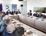 Sipas shoqërisë civile, inspektorët e ATK-së kanë lidhje me politikën