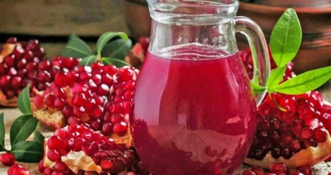 Kjo është pija më e mirë për imunitet