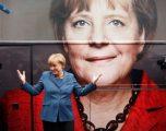 Gratë më të fuqishme në botë për 2019, e para Merkeli