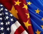 """""""Nëse Amerika e Rusia janë marrë vesh me nda Kosovën …"""""""