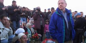 BE-ja i reagon Vuçiqit për Reçakun: S'mund të mohohet ajo që ka ndodhur në Kosovë gjatë 1999-ës