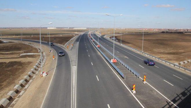 Rishqyrtimi i tenderit të autostradës së Gjilanit irriton shefen e prokurimit