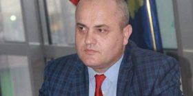LVV ka të drejtë vetëm krijimin e koalicionit qeverisës, kështu po thotë Avdyli i LDK-së