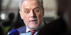 Kryetari Milan Bandiç: Jemi të gatshëm t'i ndihmojmë shqiptarët drejt BE-së