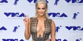 Bebe Rexha flet për albumin e saj të ri, thotë se është autobiografik