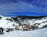 Ata që shkojnë në Bogë, Prevallë e Rugovë, shteti pritet të vendosë haraç për ta