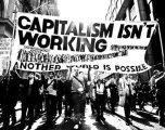 Kapitalizmi mumje (lugat) Duhet të vdes