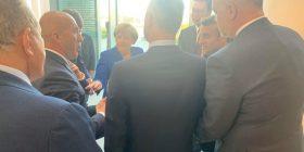 I vjen keq për Thaçin, Rama thotë se Haradinaj e ka lënë pa viza Kosovën