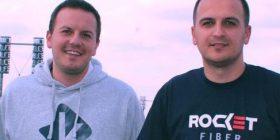 Kjo është historia e dy vëllezërve nga Kosova që u shpëtuan masakrave të forcave serbe