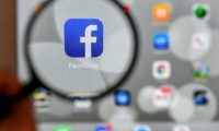 """""""Facebook"""" dërgon KE-në para gjykatës"""