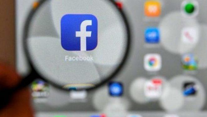 Kompanitë i shpallin luftë FB'së, Coca-Cola e heq marketingun prej kësaj platforme