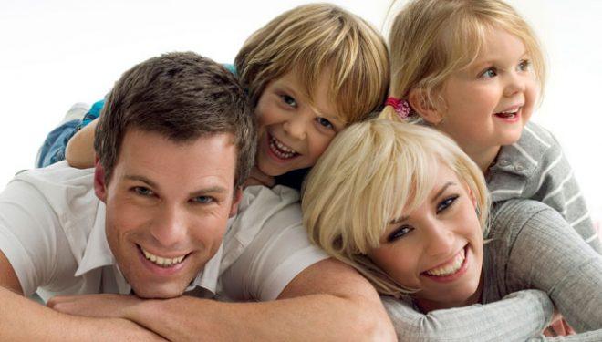 Dilemat te fertilizimi i asistuar mjekësor (IVF)