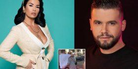 Jonida Maliqi ka këtë reagim pas daljes së videos: Besnikërinë, konfidencën dhe besimin