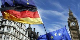 Në vitin 2020, gjërat mund të ndryshojnë në politikat evropiane të Gjermanisë