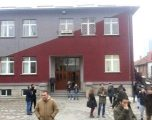 Reagimi i prindërve pas vendimit për grevë në të gjitha shkollat e Kosovës